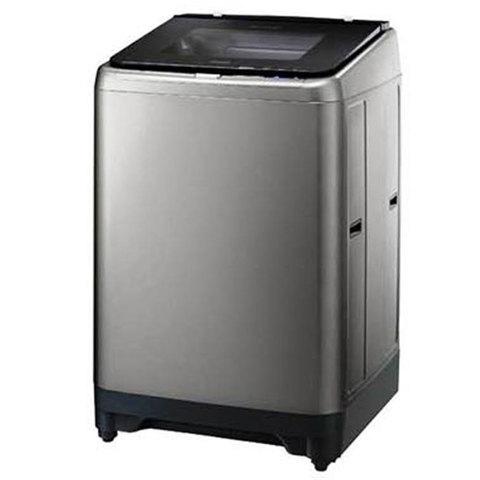 Hitachi-20KG-Top-Load-Washing-Machine-SFP240XWV3CGX