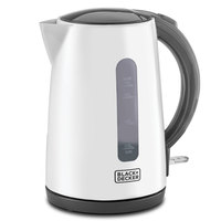 Black+Decker Kettle JC70-B5