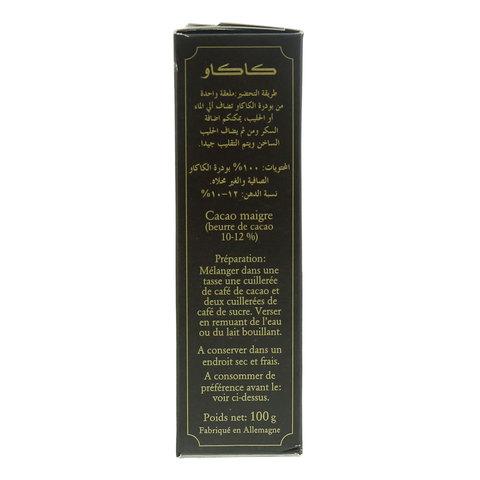 Hintz-Fine-Dark-Cocoa-Powder-100g