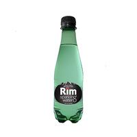 Rim Sparkling Water 330ML