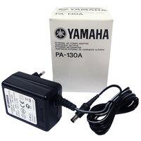 Yamaha Adaptor Pa-130A