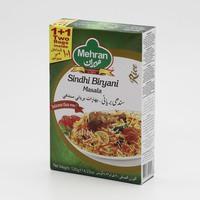 Mehran Sindhi Biryani Masala 100 g
