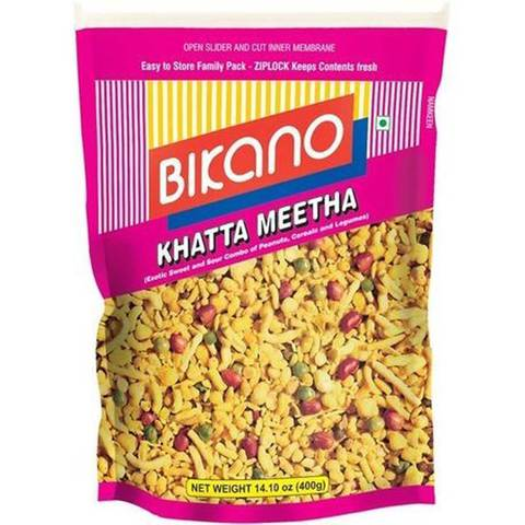 Bikano-Khatta-Meetha-400g