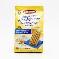 Balocco  Bastoncini  Biscuits 350 g