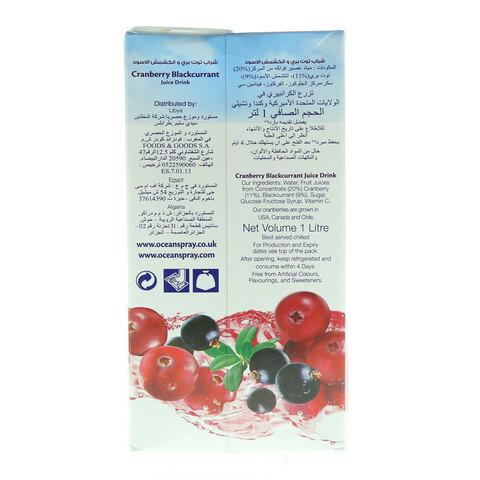 Ocean-Spray-Cranberry-&-Blackcurrant-Juice-Drink-1L