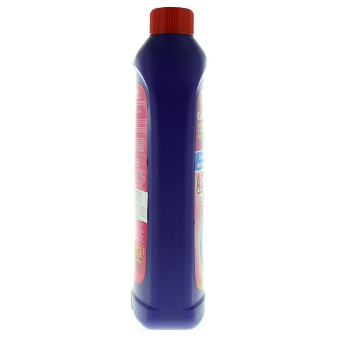 Carrefour-Active-Soda-Drainage-&-Cleansing-Gel-1L