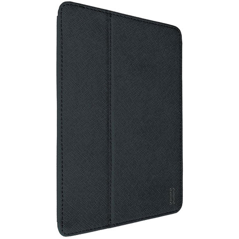 Aiino-Tablet-Case-Roller-For-iPad-Mini-4-Black