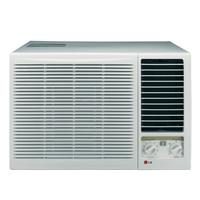 LG Window A/C 1.5 Ton W18CMC