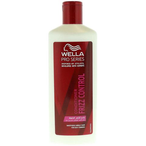 Wella-Pro-Series-Frizz-Control-Conditioner-500ml