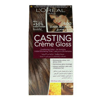 L'Oreal 600 Dark Blonde Conditioning Colour