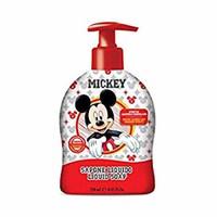 Disney Liquid Soap Mickey 250ML