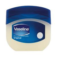 Vaseline Original Pure Jelly 100ML