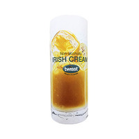 Twisst Non-Alcoholic Drink Irish Cream 235ML