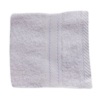 Face Towel 30x30