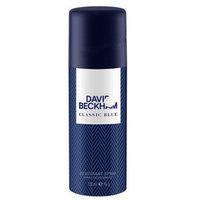 David Beckham Class Deodorant 150ml