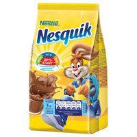 Nestlé Nesquik Chocolate Milk Powder 200g