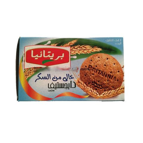 Britannia-Sugar-Free-Digestive-Biscuits-200g