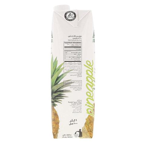 Al-Rabie-Pineapple-Juice-1-L
