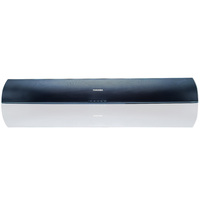 Toshiba Sound Bar Ty-Sbx210