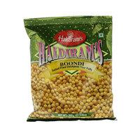 Haldiram's Boondi 200g
