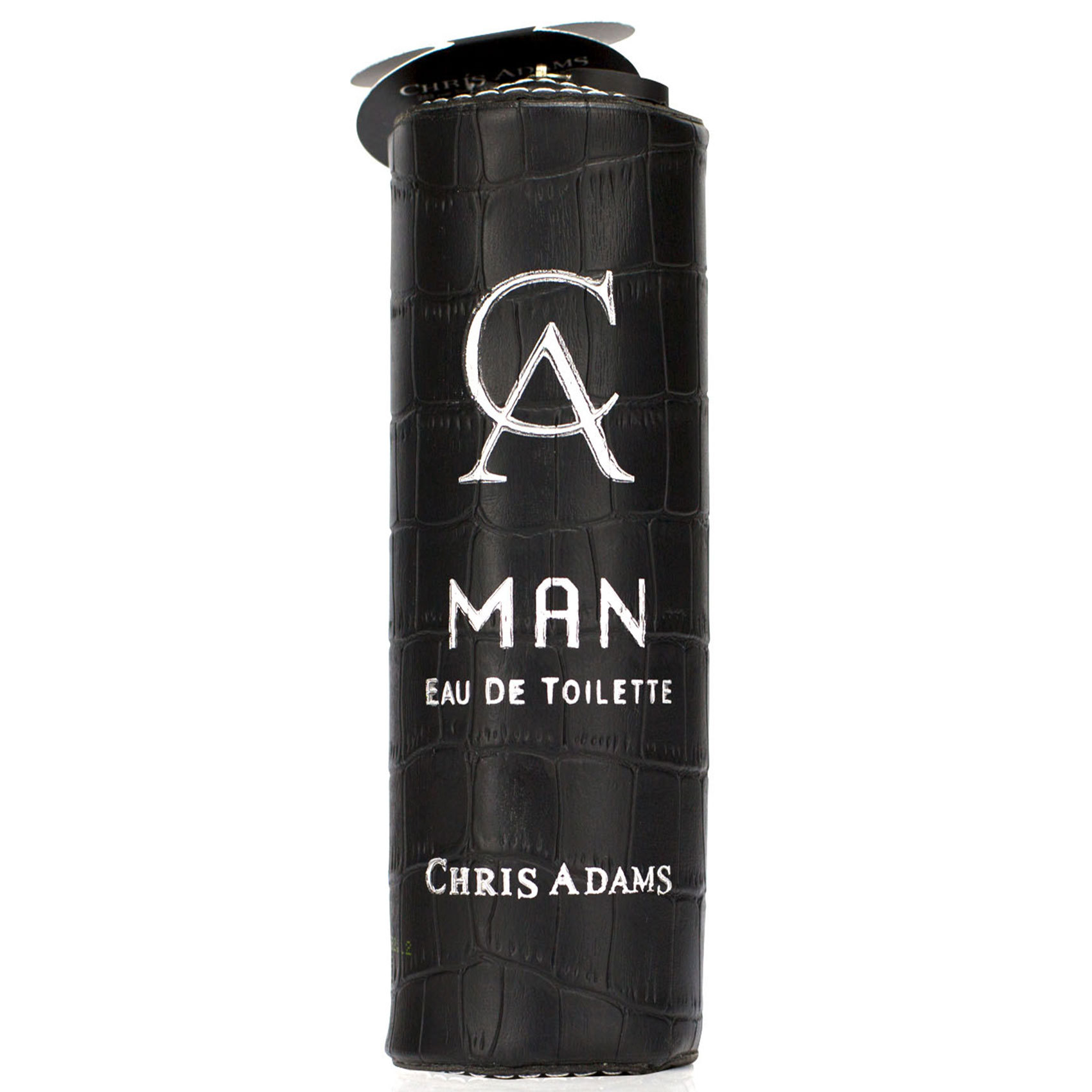 CA MAN EDP 100ML