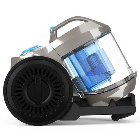 Hoover-Vacuum-Cleaner-HC85-P4-ME