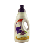 Carrefour Fabric Softener Regular Lavender 2L