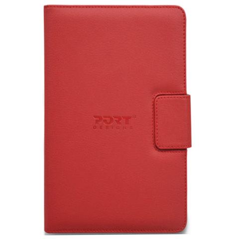"Port-Tablet-Case-Muskoka-10.1""-Burgundy"