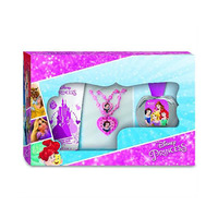 Disney Eau De Toilette Princess Coffret