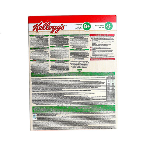 Kellogg's-Tresor-Chocolate-Hazelnut-375g