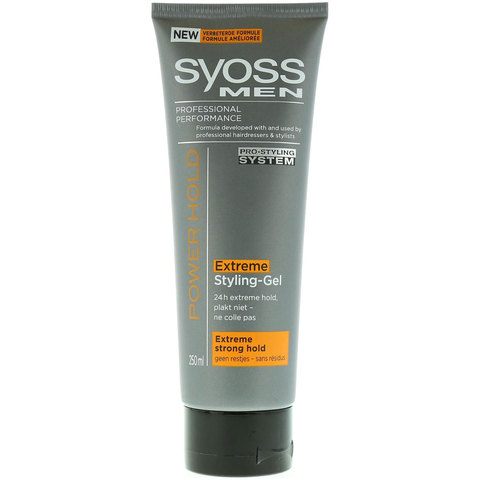 Syoss-Power-Hold-Extreme-Styling-Gel-250ml