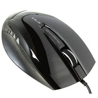 E-Blue Gaming Mouse Extency Build-In R