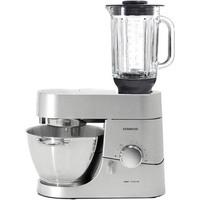 Kenwood Kitchen Machine KMC010