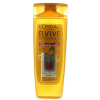 L'Oreal Elvive Oil Nourishing Shampoo 400 ml
