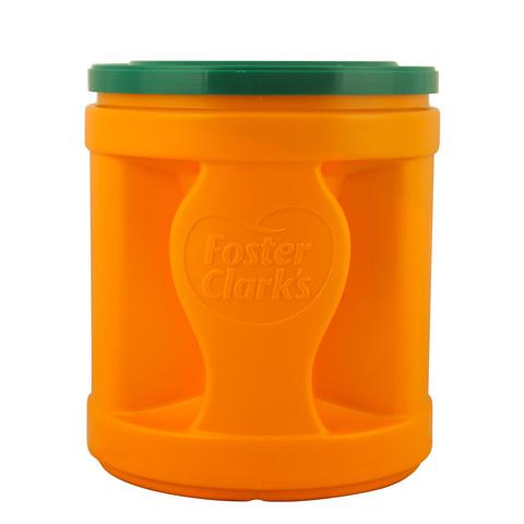 Foster-Clarks-Instant-Powder-Drink-Mango-2.5Kg
