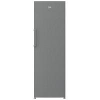 Beko Upright Freezer Frfp1685X
