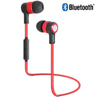 Touchmate Bluetooth Earphone TM-BTH202 With Mic