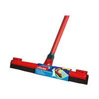 Vileda Floor Wiper Easy Fix