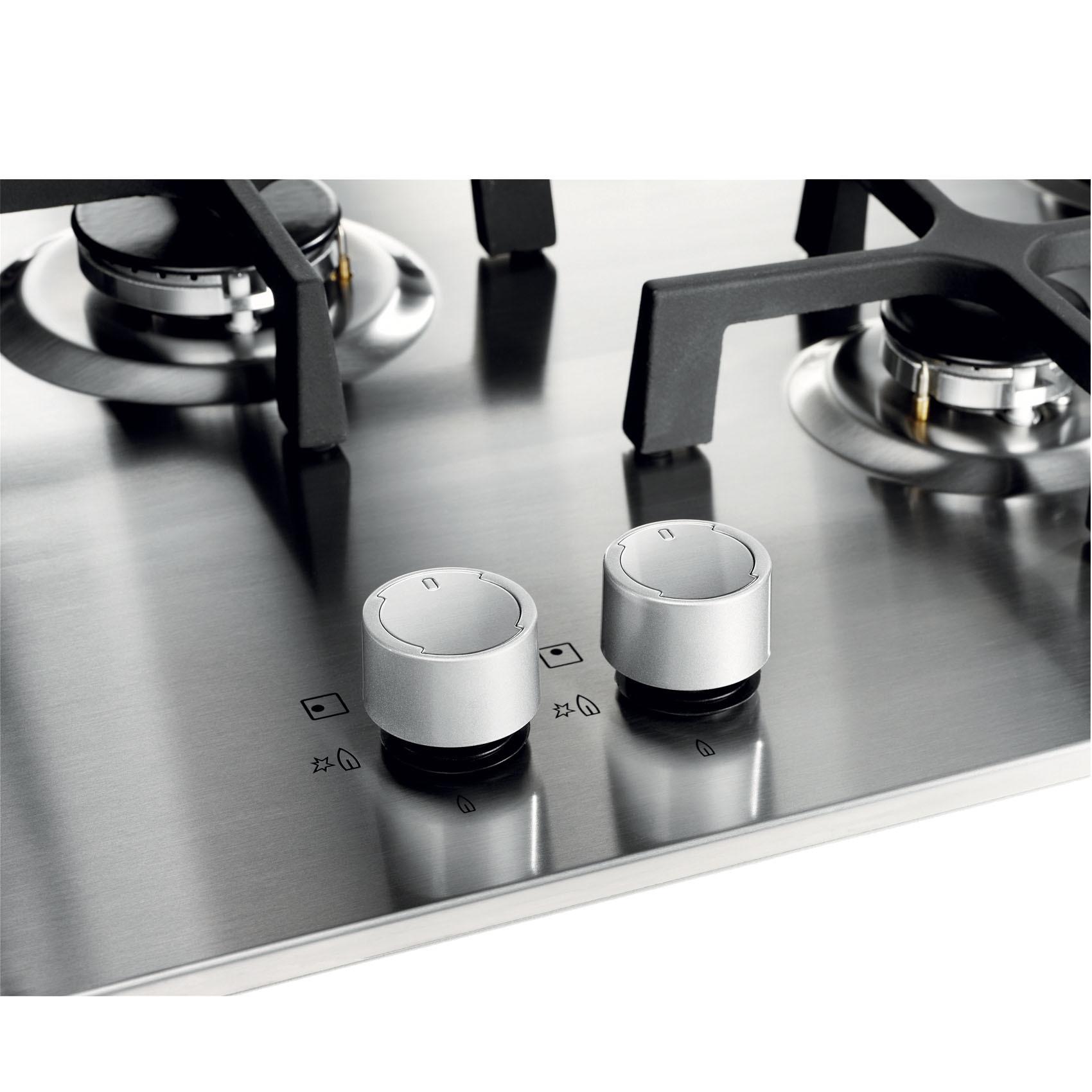 ELECTROLUX BUILT-IN HOB EGW9353NOK