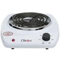 Clikon Hot Plate CK4350