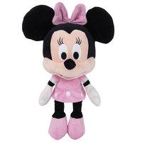 Disney - Minnie Big Head 20