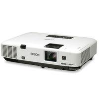 Epson Projector EB-1945W