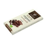 Virchuous Organic Dark Hazelnut 80g