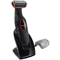 Philips Body Shaver BG2024