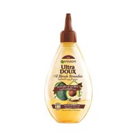 Ultra Doux Avocado Oil & Shea Oil Blends Remedy 150ML