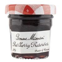 Bonne Maman Jam Red Cherry 30g