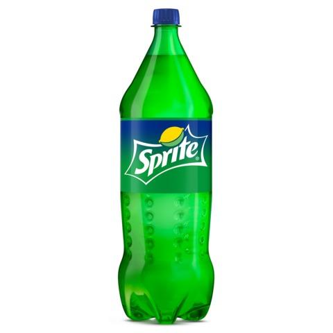 Sprite-Regular-2.25L
