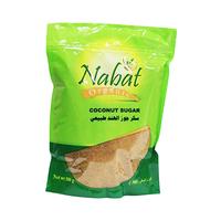 Nabat Organic Coconut Sugar 500GR