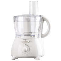 Kenwood Food Processor FP691