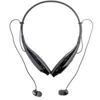 ITL Bluetooth Neckband Headset YZ-418BH